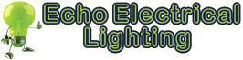 Echo-elektries-lighting-jeffreys-bay
