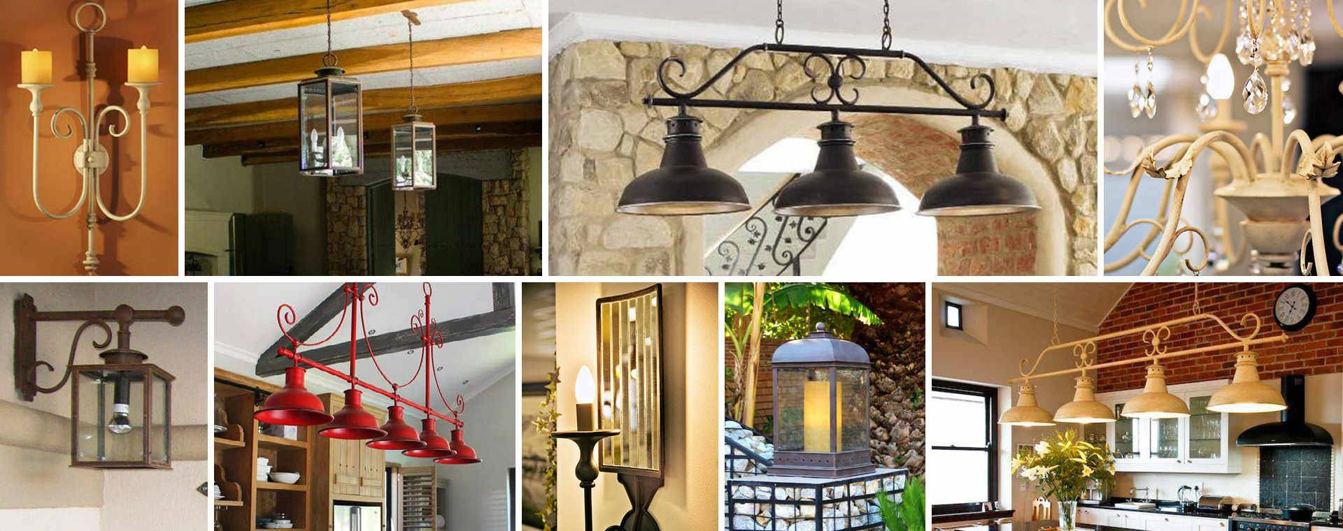 Custom-elcetrical-lighting-port-elizabeth