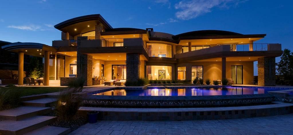 Home | Garden | Lighting Suppliers | Jeffreys Bay | Echo Electrical